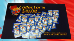 100 Pokemon HOLO FOIL cards BULK COLLECTION LOT
